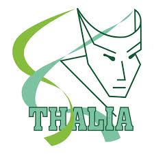 Theater Thalia