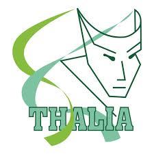 Theater Thalia